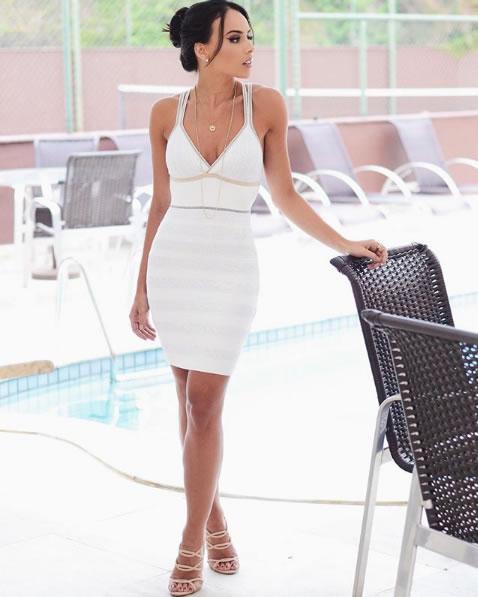 liviagiovanardi veste Doce de Coco Vestido Camilyh - Look do dia - lookdodia.com