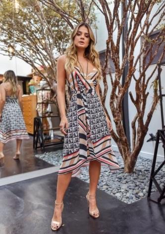 Thassia Naves veste Linda de Morrer Vestido Nivalda - Look do dia - lookdodia.com-02